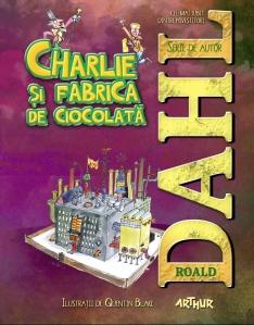 bookpic-5-charlie-si-fabrica-de-ciocolata-64962